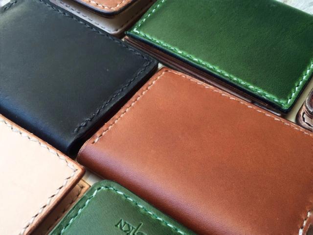 wallet-multi (1)