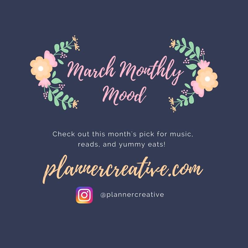 planner-creative
